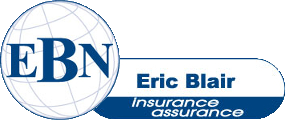 Insurance inMonaco and French Riviera