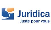 logo-juridica