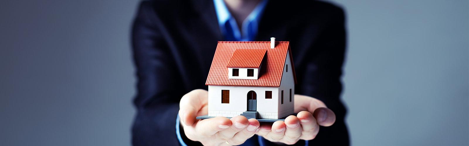 slider-home-insurance