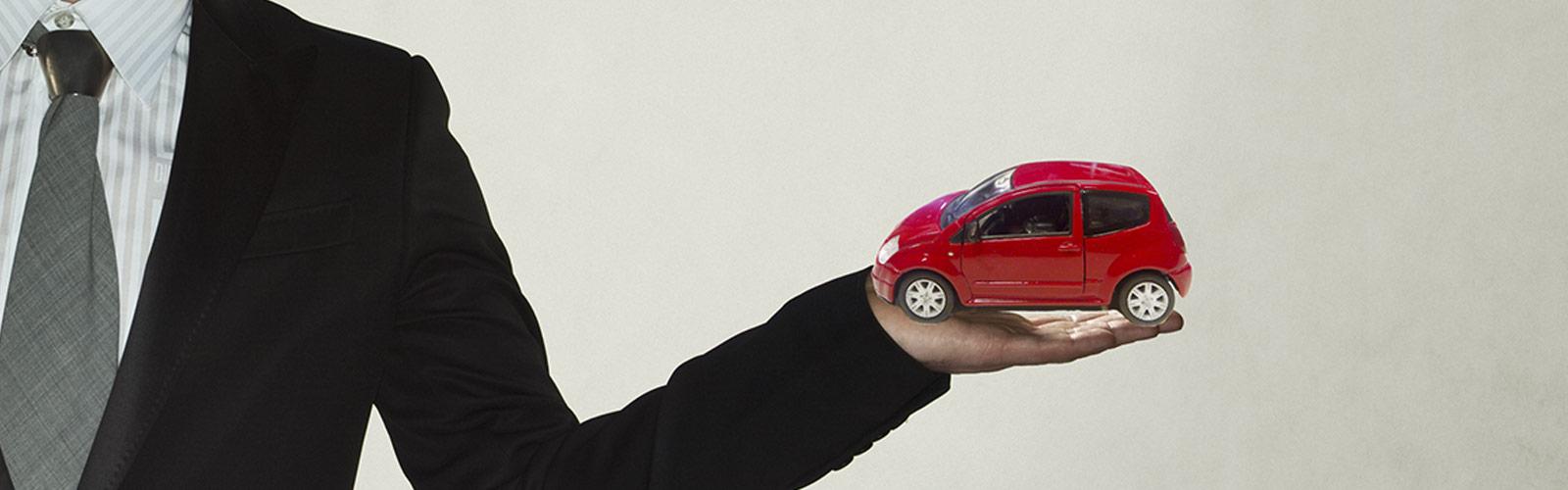 slider-motor-insurance