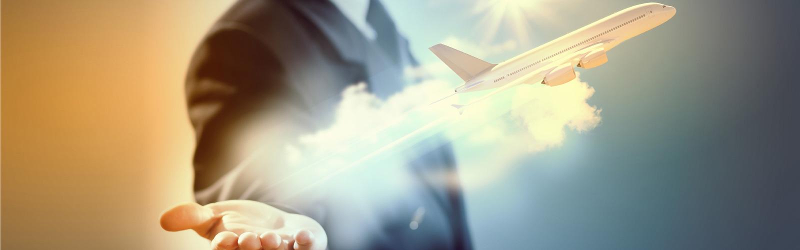 slider-travel-insurance